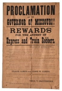 Jesse-James-Frank-James-WANTED-poster