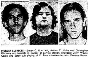 murder-suspects