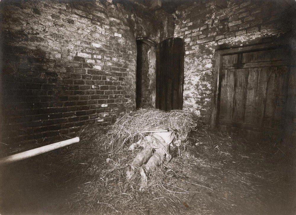 unsolved-murders-crimeshop