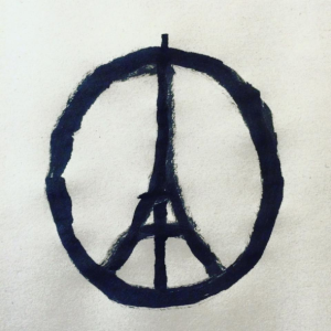 151114-paris-peace-sign.jpg.CROP.promovar-mediumlarge