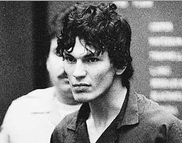 psychological assessment on richard ramirez Richard ramirez needs your help today richard ramirez 4 oc assessor 2018 this has allowed me to understand and help taxpayers to achieve fair and equitable assessments without costly litigation.