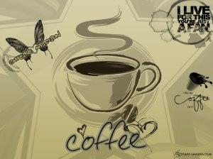 coffeewallnormal