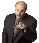Movie/Show Name: Dr. Phil Season: 01 Year: 2002-03 Description: Dr Phil Season 01 Gallery Photography (JPG file) Dr. Phil McGraw ORG XMIT: 0705080758433632