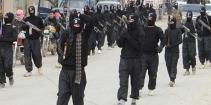 Islamic-State-IP