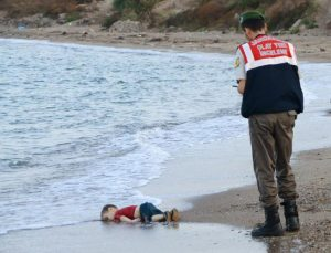 syrian-child-drowned1