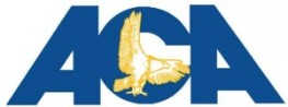 ACA-logo_2_color-web_index_lightbox-300x112
