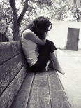 alone-bench-girl-grey-hurt-pain-Favim.com-40247.jpg