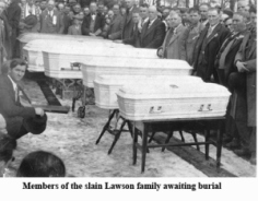 lawson-funeral
