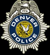 logo-main-denver-ppa.png