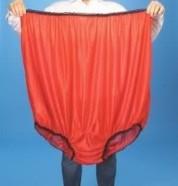 big-girl-panties-1-600x627
