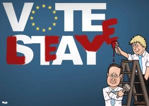 brexit_referendum_2653005