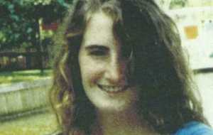 MI-annie-mccarrik-missing