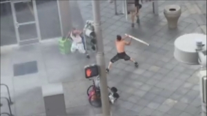 16th-street-mall-pipe-attack