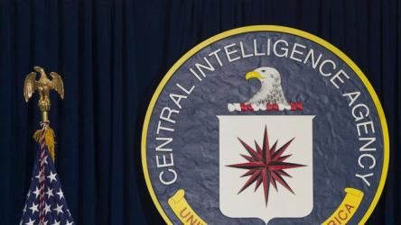 cia-torture-lawsuit-the-crime-shop