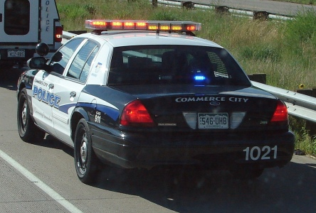 commerce-city-police-colorado-the-crime-shop