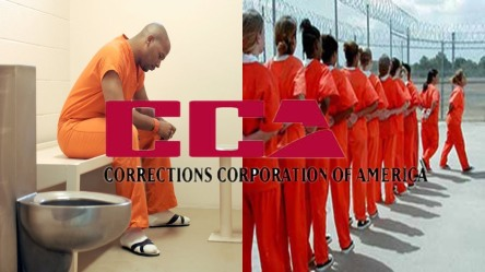 corrections-corporation-of-america-the-crime-shop