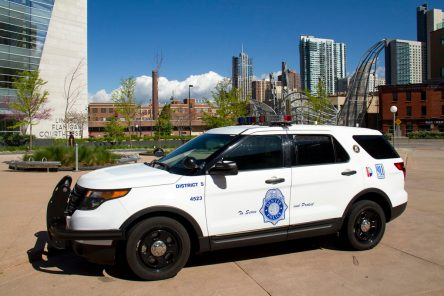 Denver-Police-the-crime-shop