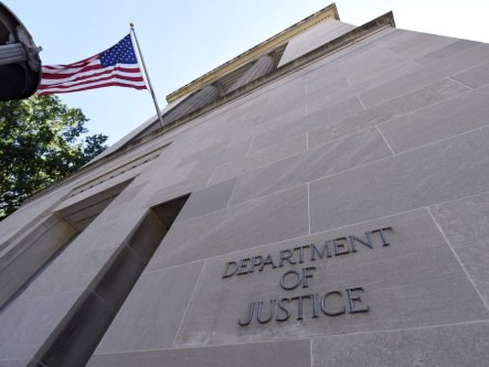 department-of-justice-the-crime-shop