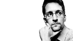 edward snowden - thecrimeshop