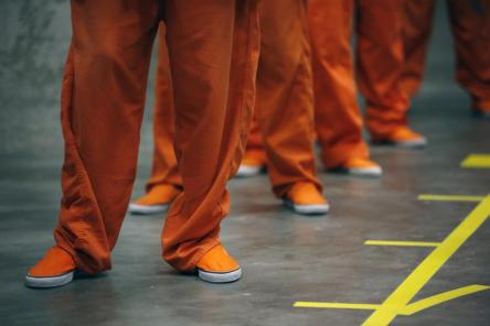 mass- incarceration-the-crime-shop