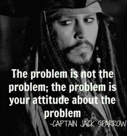 the-problem-jack-sparrow-the-crime-shop