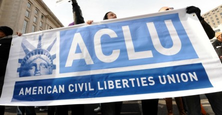 aclu-the-crime-shop