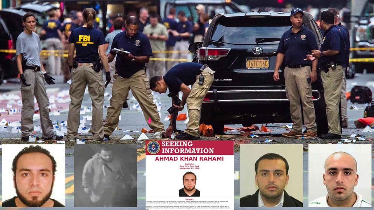ahmad-khan-rahami-the-crime-shop