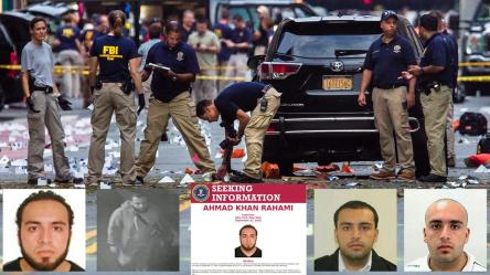 ahmad-khan-rahami-the-crime-shop