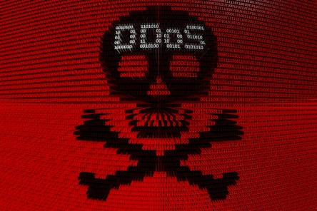ddos-attack_the-crime-shop