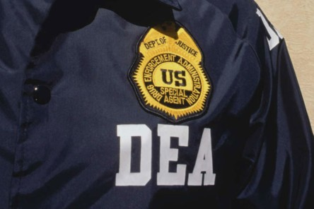 dea-the-crime-shop