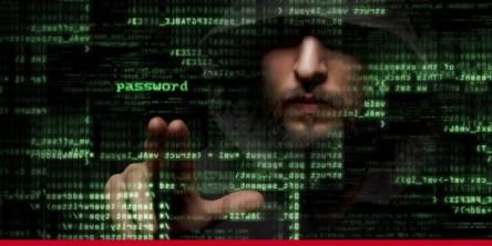 hacked_crime-shop