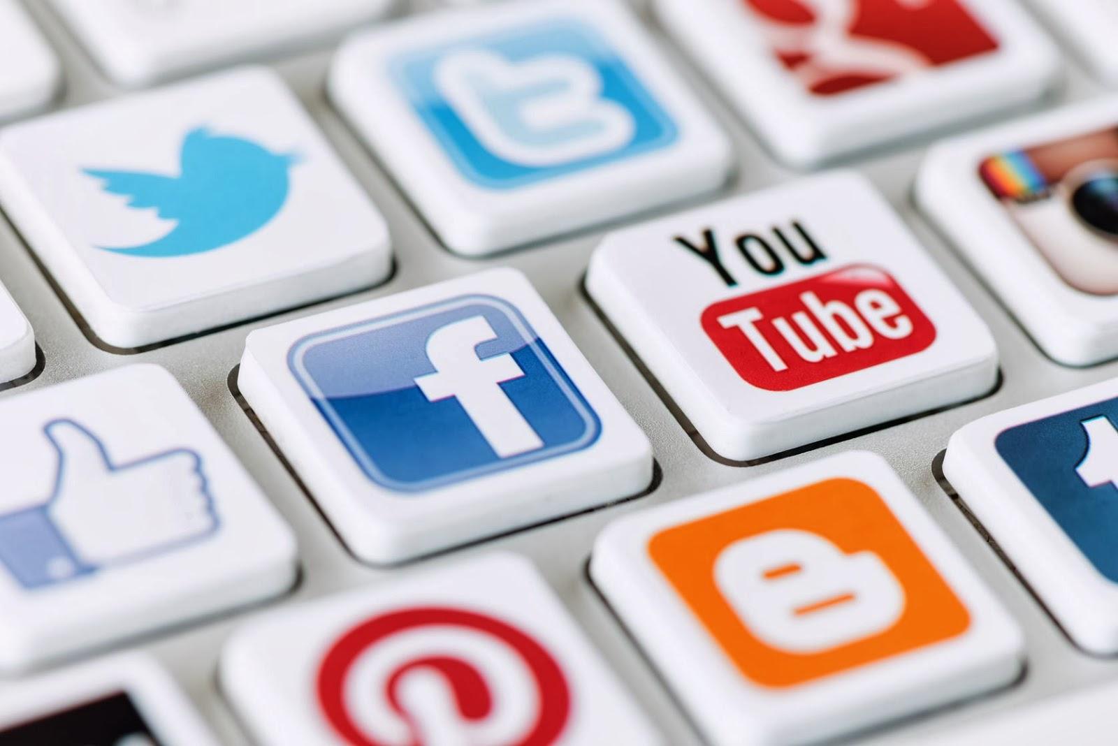 social_media_the_crime_shop