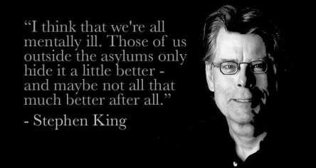 stephen-king-mental-the-crime-shop