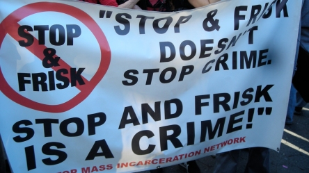 Stop-and-Frisk-the-crime-shop.jpg