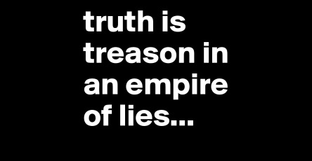 truth-is-treason-in-an-empire-of-lies-the-crime-shop