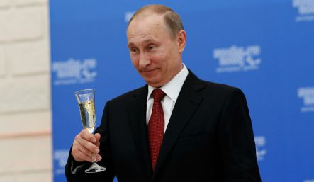 vladimir-putin-we-didnt-do-it-the-crime-shop