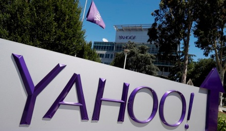 Yahoo-hacked-500-million-users-possibly-affected-the crime shop.jpg