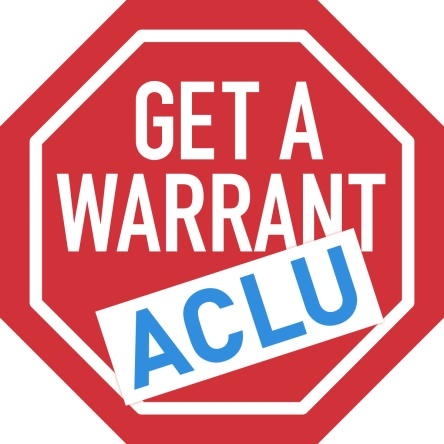 ACLU-WARRANT-the crime shop.jpg