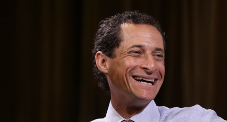 anthony weiner-crimeshop.jpg