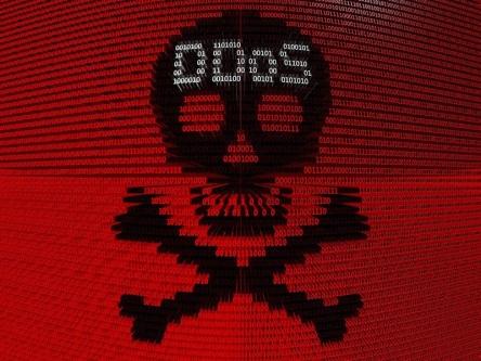 ddos-crime-shop