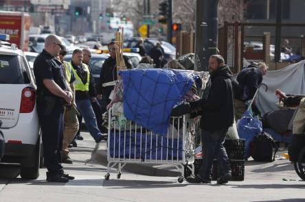 denver-co-homeless-crimeshop