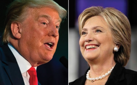 donald-trump-and-hillary-clinton-crimeshop