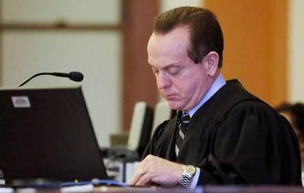 judge-arnold-jones-crime-shop
