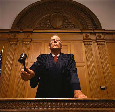judicial-system-crimeshop