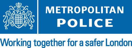 met-police-london-the-crime-shop