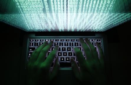 mirai-botnet-crimeshop.jpg