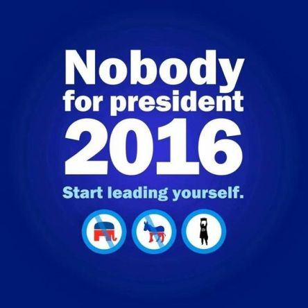 nobody-for-president-2016-crimeshop