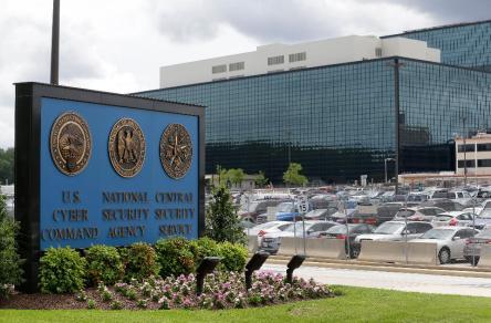 NSA-CrimeShop.jpg
