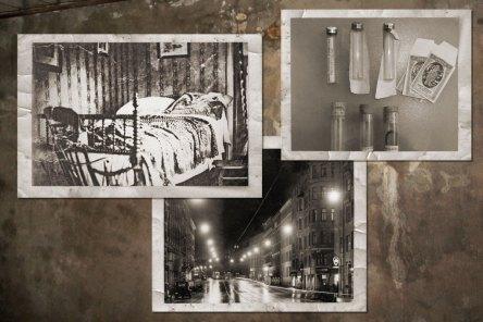 stockholm-vampire-murder-crimeshop
