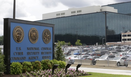 u-s-national-security-agency-thecrimeshop